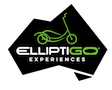 ElliptiGO Experiences
