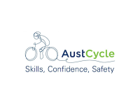 aust-cycle-logo