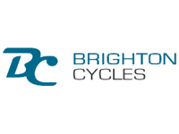brighton-cycles
